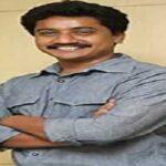 Actor Sanchari Vijay gives new lease of life to few