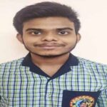 Lagnajeet qualified for International Final Competition