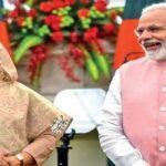 Yoga is good for community, Immunity and Unity : Modi