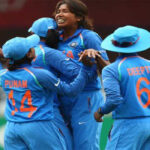 2022 CWG: Women's T20s to be held from July 29 to Aug 7