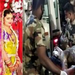 17 days passed Still ACF Soumyaranj's death accident, murder or suicide mystery has not been revealed