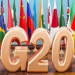 G20 fails to agree on phasing out coal, India asks nations to cut high emissions