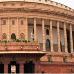 LS adjourned for day as deadlock over Pegasus snooping row continues