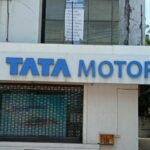 Tata Motors launches all-new Ace Gold Petrol CX at Rs 3.99 lakh; making it India's most affordable 4-wheel commercial vehicle