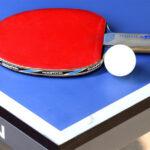 Tokyo Olympics: Indian paddlers Manika, Sutirtha advance to 2nd round