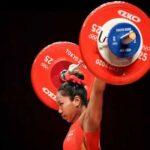 Weightlifter Mirabai Chanu bags silver, India's first medal at Tokyo Olympics