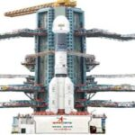 ISRO gearing up fir GSLV-F10/EOS-O3 mission on Aug 12
