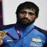 Tokyo 2020: Ravi settles for silver medal, Deepak misses bronze by a whisker