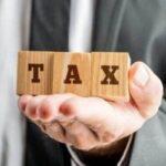 Tax Aggregation