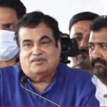 Govt to soon issue order mandating carmakers to introduce flex-fuel engines in vehicles: Nitin Gadkari