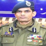 Killing of cop, labourer by militants in Kashmir widely condemned