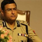 Police is looking at security lapse in Rohini Court firing: Rakesh Asthana