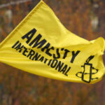 Amnesty International urges G20 leaders to ensure more equitable vaccine distribution