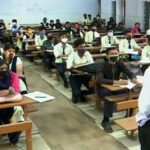 Physical classes for UG, PG courses in Odisha to commence in November